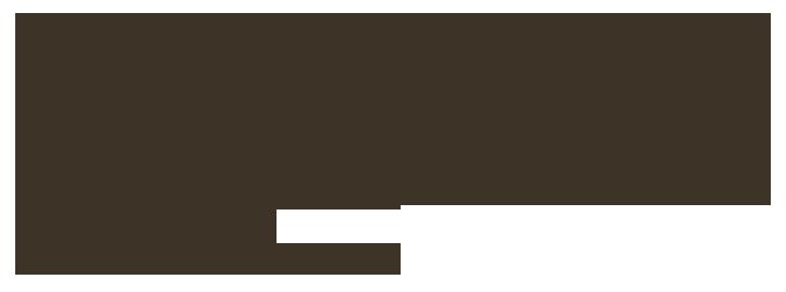 Piano Artistry Studio